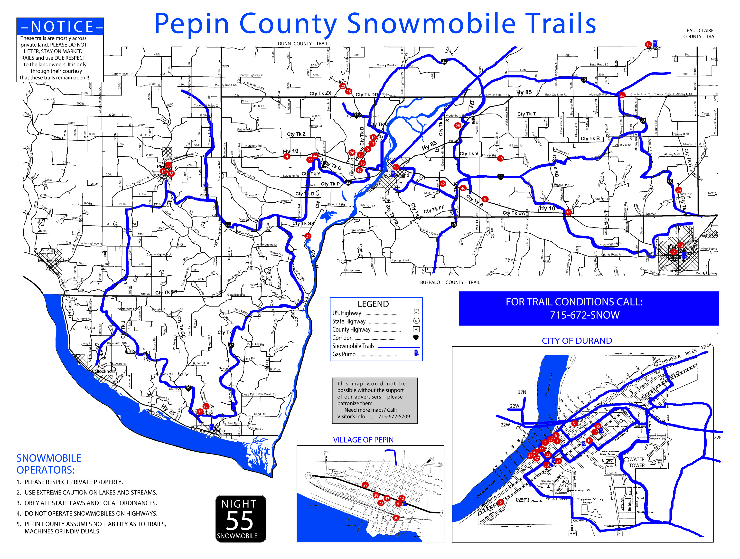Wisconsin Snowmobile Trail Maps on vermont snowmobile trail map, green bay snowmobile trail map, dane county parks map, pine mountain ga hiking trail map, vilas county snowmobile map, southern wisconsin snowmobile trail map, dane county wi snowmobile map, kenosha snowmobile trail map, marathon snowmobile trail map, wisconsin dells snowmobile trail map, racine snowmobile trail map, lincoln county wisconsin snowmobile map, oneida county snowmobile map, bayfield wi snowmobile trail map, wisconsin state snowmobile map, northern wisconsin snowmobile trail map, dane county wisconsin snowmobile trails, dane county area map, langlade county snowmobile map, wi state snowmobile trail map,